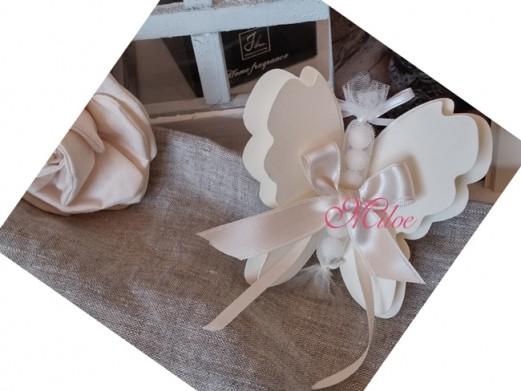farfalla-sposa-1-segnaposto-5a8df0320f3a0