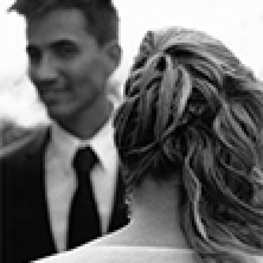 foto-nozze-liguria-081c-5762dfad4bac4