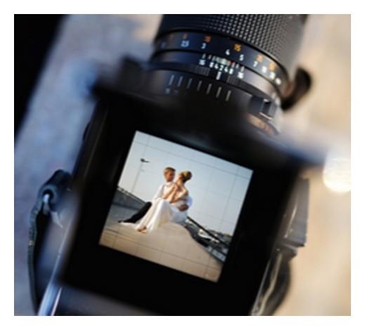 fotografi-590995894db1f