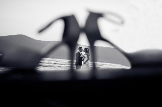 fotografo-matrimonio-la-spezia-4-5c64480977add