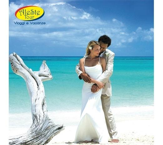 honeymooners_aleste-tuttoperglisposi-5b08394e6f50a