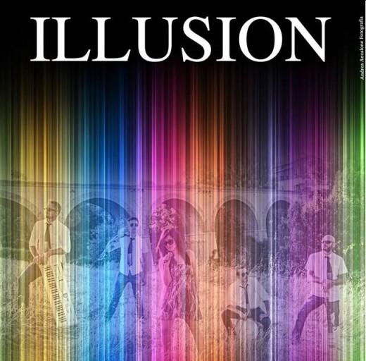 illusion-profilo3