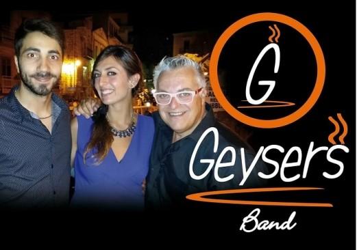 immagine-copertina-geysers-56d54f1c77ca6