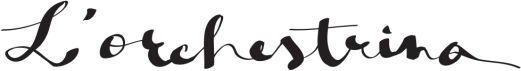 logo-nero-5a95c434d40af