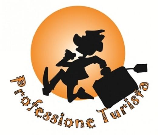 logo-turista2