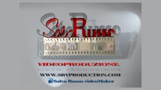 logo3-597b4cc458b86