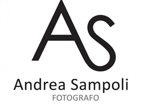 logotipo-Andrea-Sampoli-5-1-56e98b80a90e2