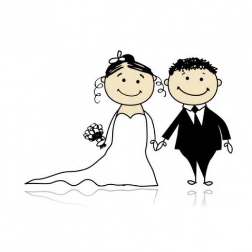 matrimoni-580a8e96e7387
