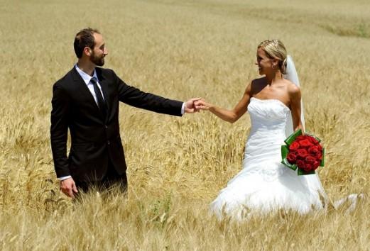 matrimonio_GG-290-56e149de6767f