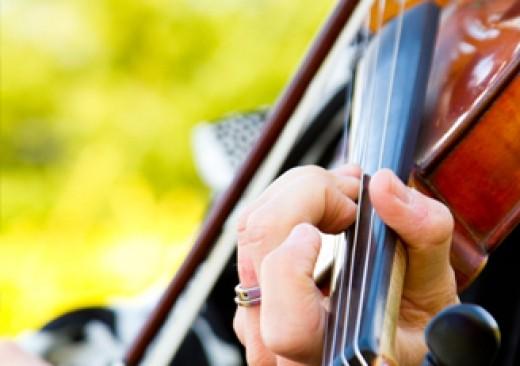 musica_e_intrattenimento