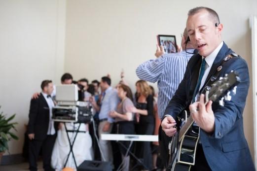 musicista-per-matrimonio-milano-como-lecco-sondrio-e-brianza