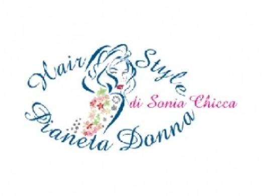 tb_pianeta-donna-hair-style_2_142255-1