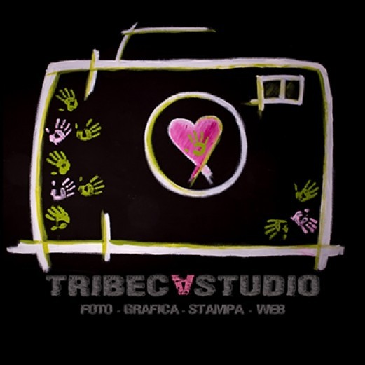tribeca-new-logo-CHIARA_small-5a66fe0315a34