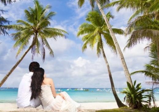 viaggi_di_nozze-5836bbb01712a