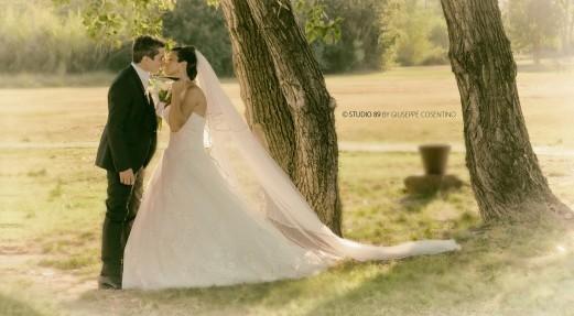 wedding-01-57f51efe1d061