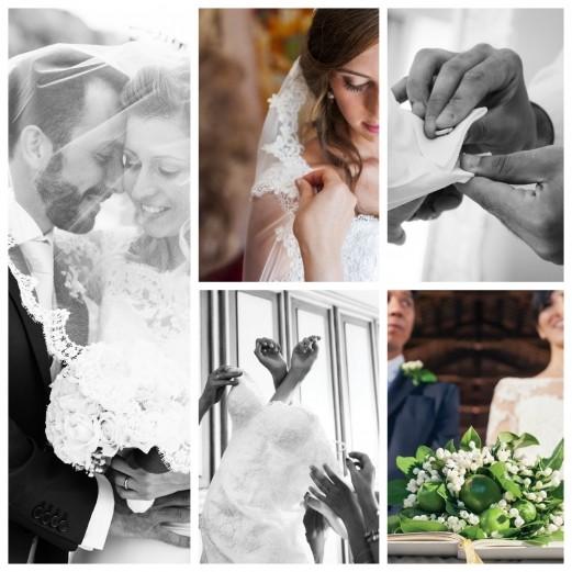wedding-5a6f21b6e7aa7