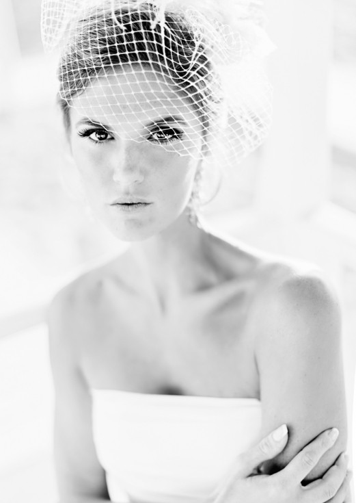 wedding-photographer-tuscany
