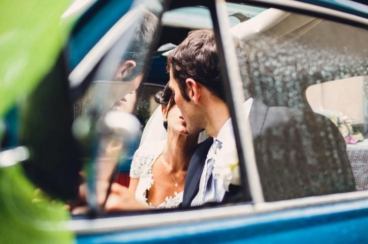 005_foto_di_matrimonio