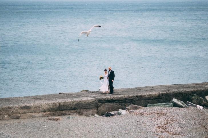 007_foto_di_matrimonio