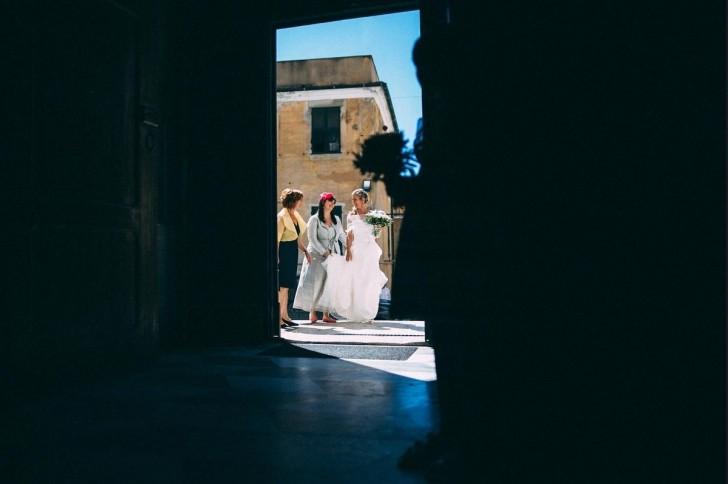 010_foto_di_matrimonio