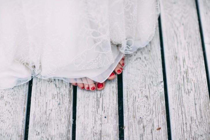 016_foto_di_matrimonio