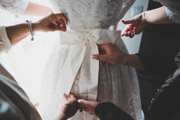 019_foto_di_matrimonio