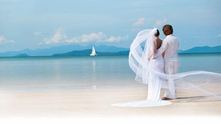 10-viaggi-di-nozze-da-fare-a-settembre