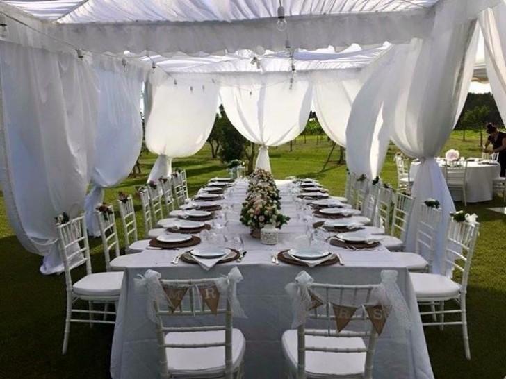 Catering Matrimoni Toscana Prezzi : Speroni catering srl matrimoni firenze tutto