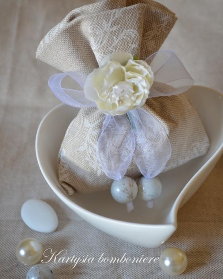 Bomboniere Matrimonio Toscana : Kartysia bomboniere matrimonio milano tutto