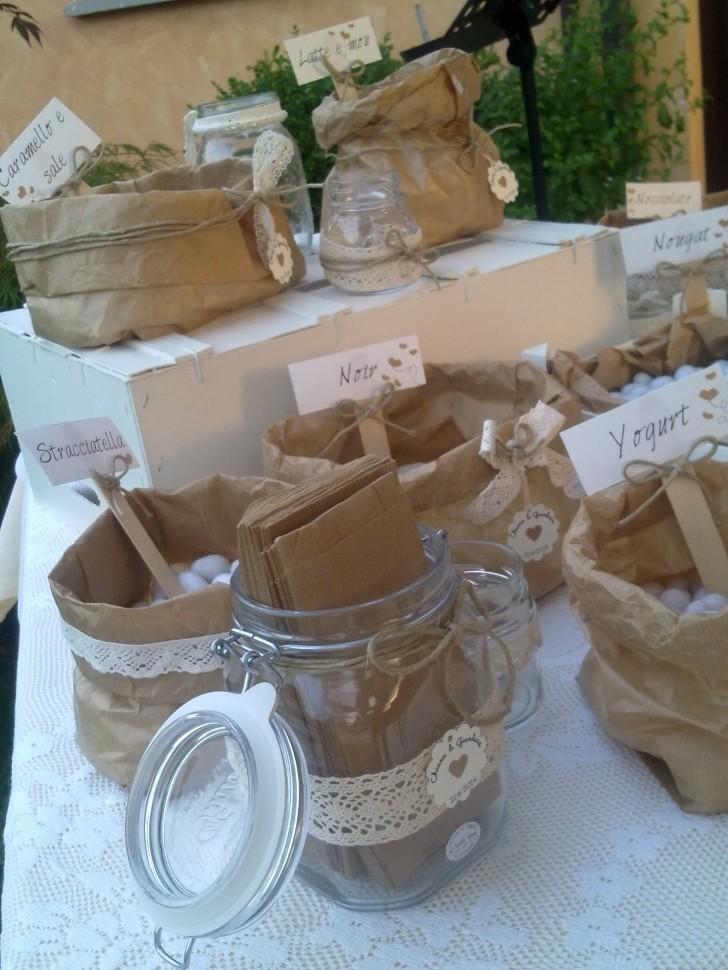 Matrimonio Country Chic Emilia Romagna : Sweet home bomboniere matrimonio reggio nell emilia