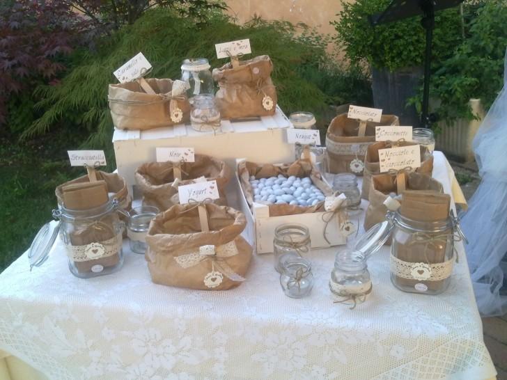 Ristoranti Matrimonio Toscana : Sweet home bomboniere matrimonio reggio nell emilia