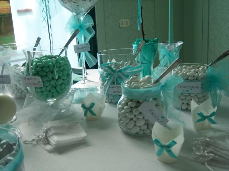 Sweet home bomboniere matrimonio reggio nell emilia for Tiffany sito americano