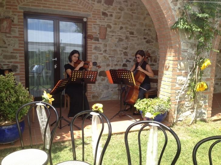 Musica Matrimonio Toscana : Noteanozze musica matrimonio firenze tutto per gli sposi