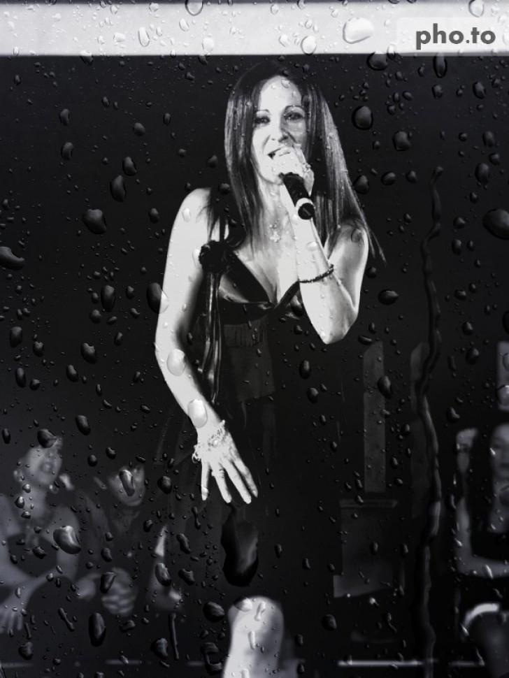 8---funnyphoto_rain_dropsjpg