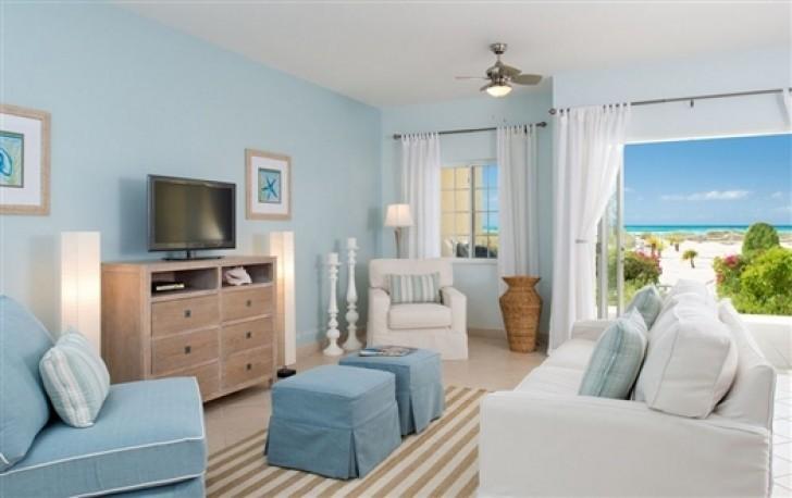 Beach_House_Turks_and_Caicos_usn_9
