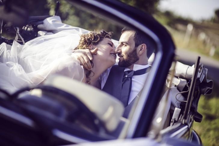 Chiara&Antonio-web-61