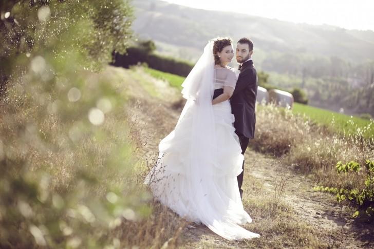 Chiara&Antonio-web-71
