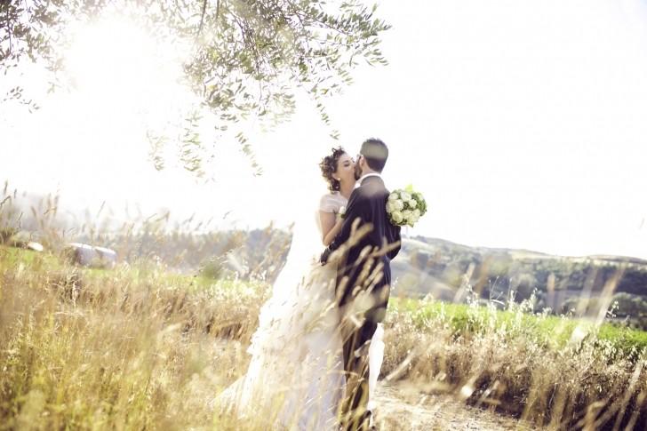 Chiara&Antonio-web-73