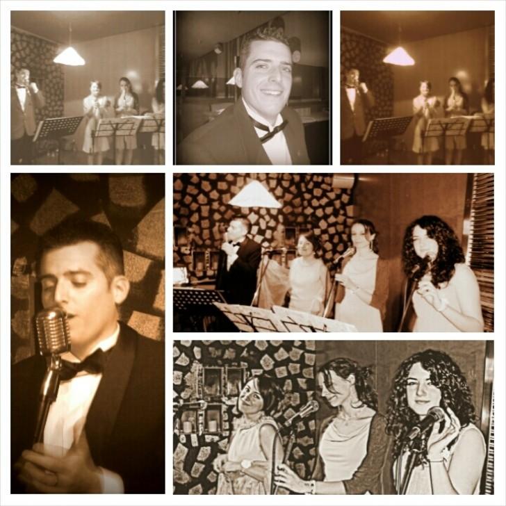 Collage-Carlton-Shining-Sisters