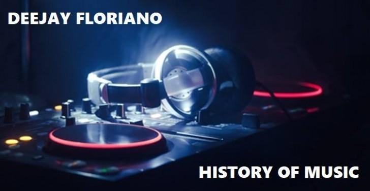 DJF-HISTORY-FOTO-OK