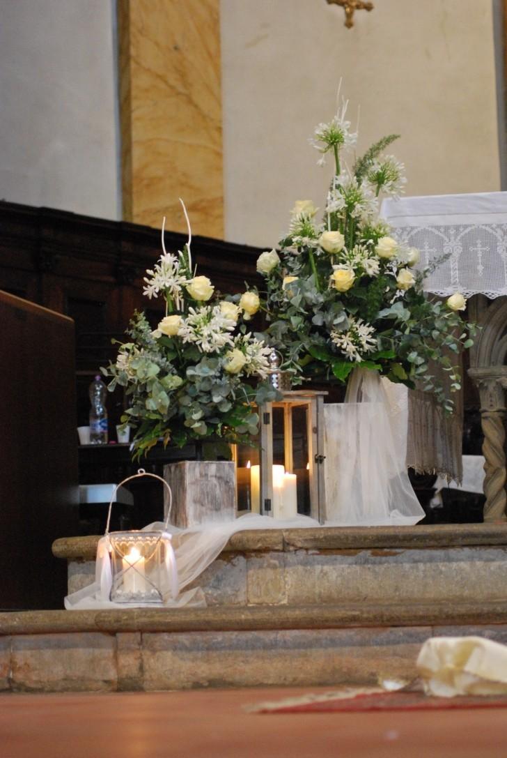 Bomboniere Matrimonio Toscana : Casa del fiore bomboniere matrimonio arezzo tutto per