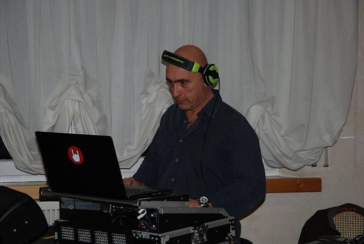 DeeJay-Roby-photos-19