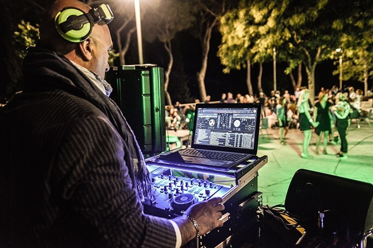 DeeJay-Roby-photos-3