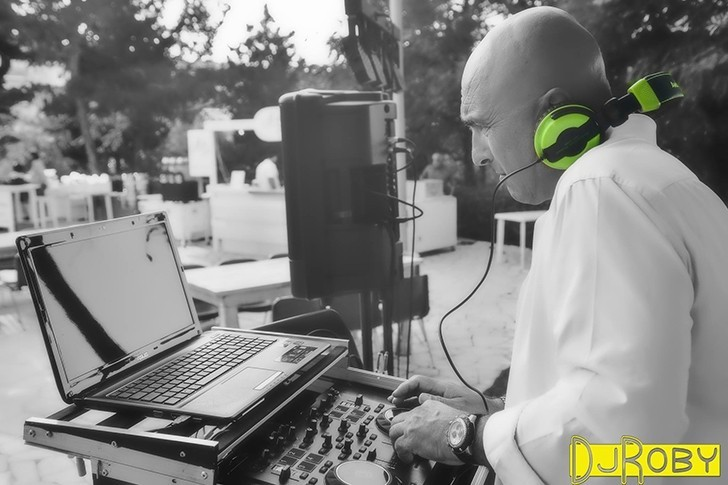 DeeJay-Roby-photos-5