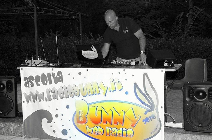 DeeJay-Roby-photos-7