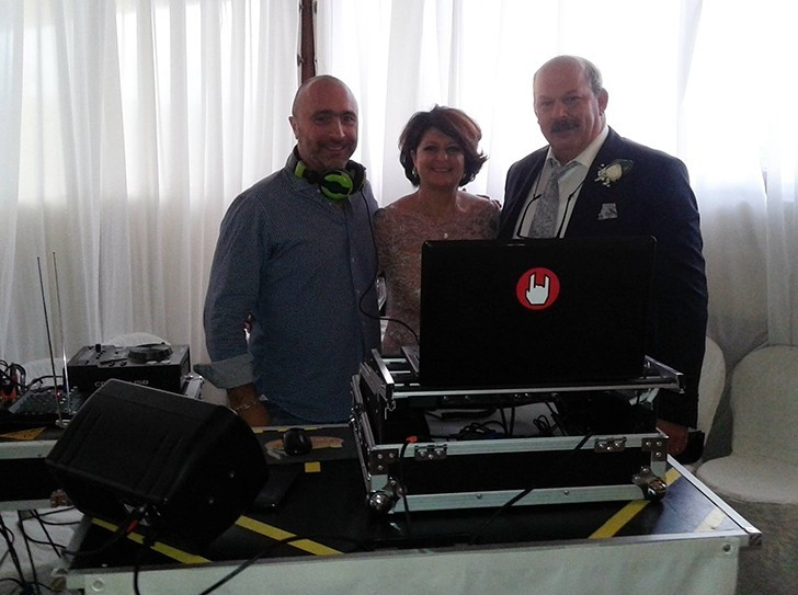 DeeJay-Roby-photos-9