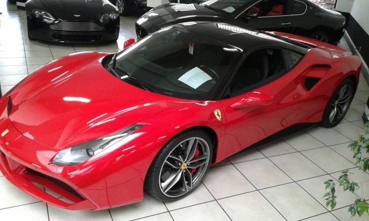 Ferrari488GTB2