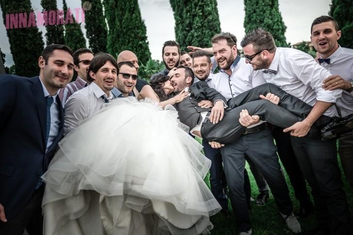 Fotografo-per-Matrimonio-Brescia-101