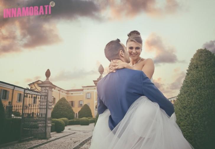 Fotografo-per-Matrimonio-Brescia-104