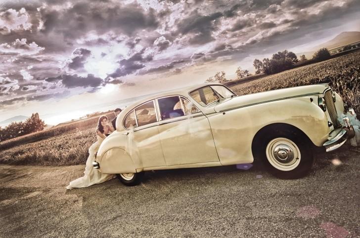 Fotografo-per-Matrimonio-Brescia-4